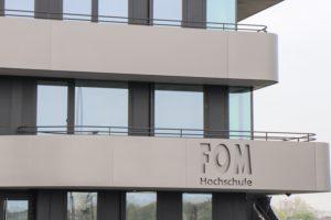 FOM_Hochschule_Frankenheim_Personalberatung