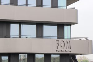 FOM_Hochschule_Düsseldorf_Frankenheim_Personalberatung