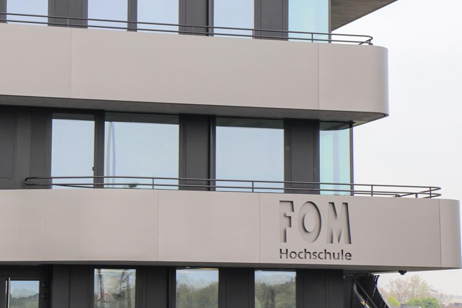 FOM Hochschule_Frankenheim_Personalberatung