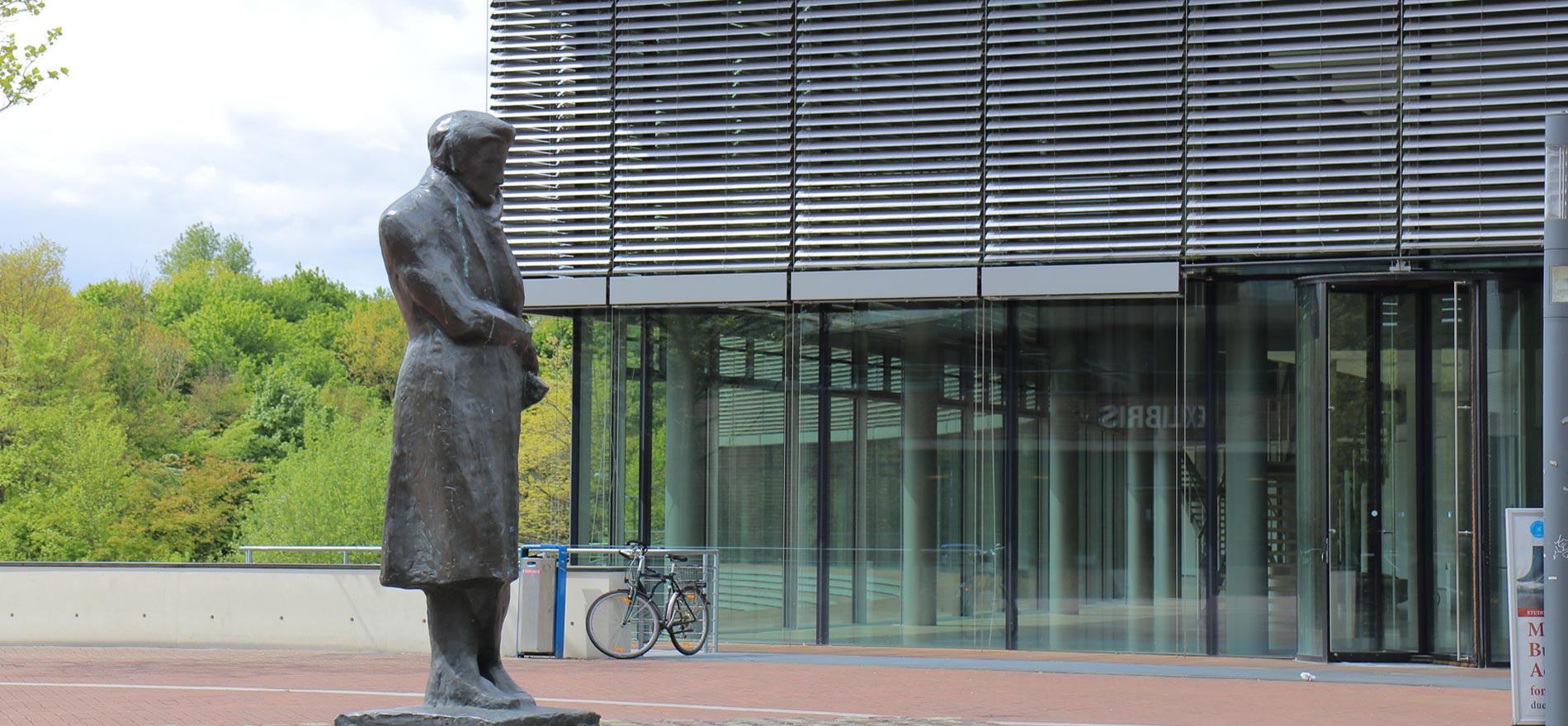 Heinrich_Heine_Universität_Frankenheim_Personalberatung