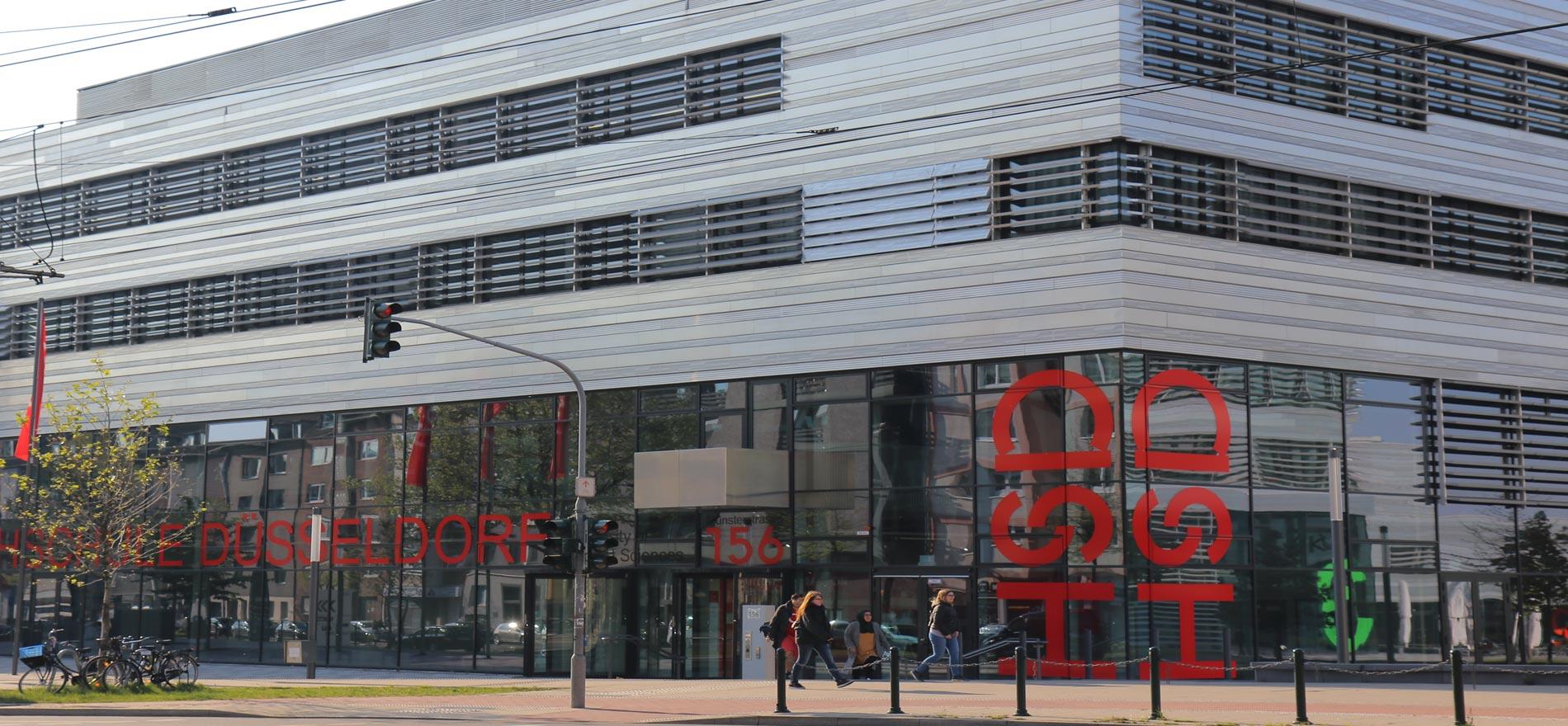 Hochschule_Düsseldorf_Frankenheim_Personalberatung_fotogrfiert_von_Sibylle_Frankenheim