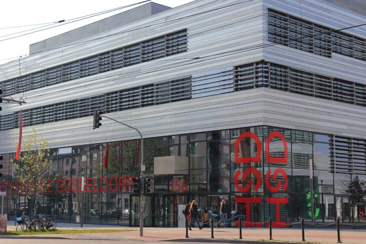 Hochschule Düsseldorf Frankenheim_Personalberatung_fotogrfiert_von_Sibylle_Frankenheim