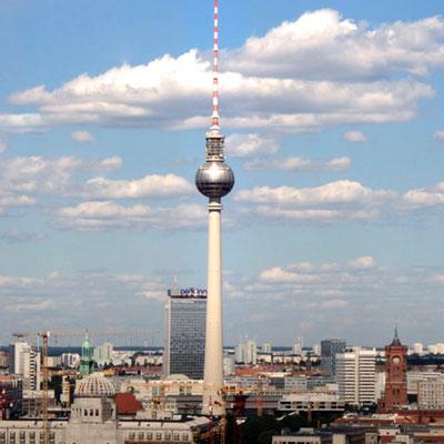 hochschulen_logo_freie_universitaet_berlin