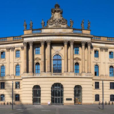 hochschulen_logo_humboldt_universitaet_zu_berlin