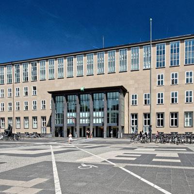 hochschulen_logo_universitaet_zu_koeln