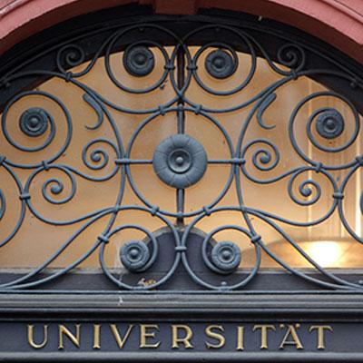 hochschulen_ruprecht_karls_universitaet_heidelberg_logo
