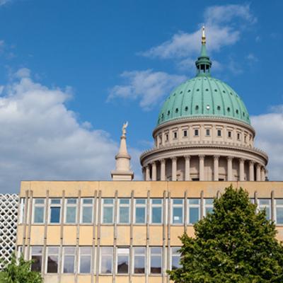 Uni Potsdam Rechtswissenschaften