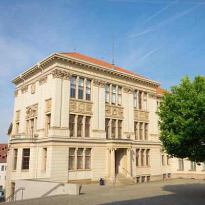 hochschulen_martin_luther_universitaet_halle_wittenberg_logo