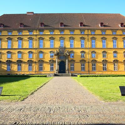 hochschulen_universitaet_osnabrueck_logo