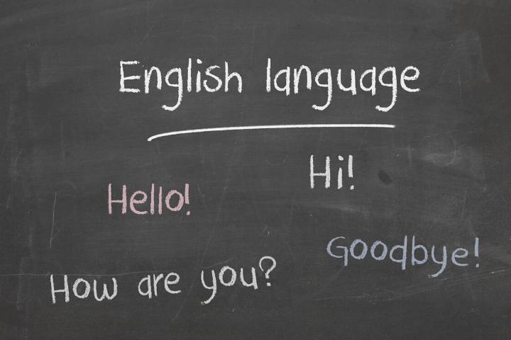 Sprachniveau
