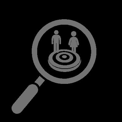 Personalmarekting-kostenloses-Beratungsgespraech